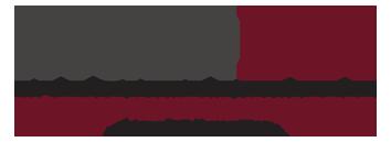 Logo Ingeniaa