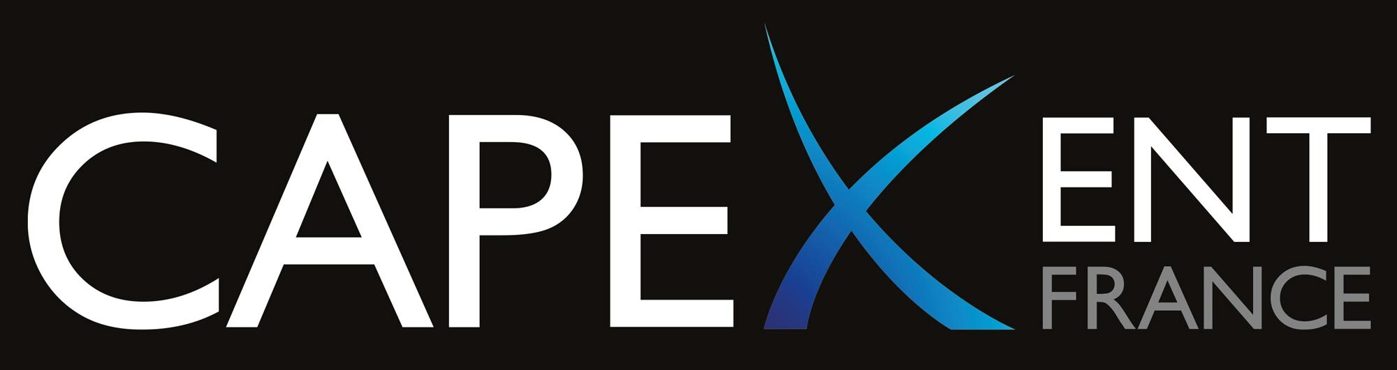 CAPEX'ENT FRANCE